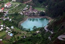 Tour-Operator-In-Uttaranchal-have-amazing-sight-seen / Tour Operator Uttaranchal give you full package of Uttaranchal. Which we arrange for you accommodation and vehicle also. We arrange your package any area of Uttaranchal according to your requirement.