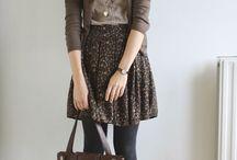 cose belle: dress edition