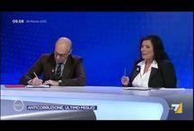 Video / video youtube Valeria Ciarambino