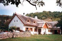 farmhouse idea