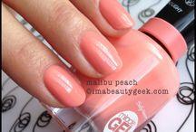 SH malibu peach