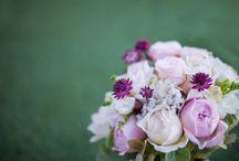 Mariage à Fontainebleau / #mariage #foret #mariage dans les bois #mariage nature #mariage atypique #mariage naturel #nature #bride #mariés #fun  #fontainebleau