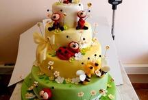 bella tortak