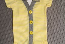 Baba clothes