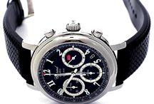 aiglabs.com Chopard Watches