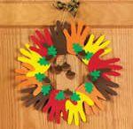 A GoobleGood Time - Crafts / Thanksgiving Crafts to Make