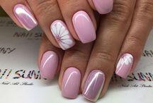 Design per nail art