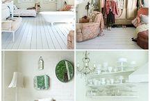 Home Design / by Tanya Celia