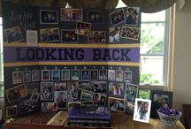 picture boards