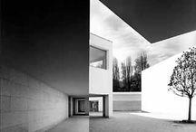 Architectura - Siza