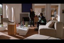 Nolan's house