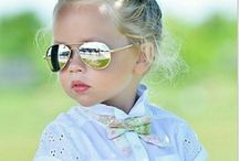 Bebiskläder / fina kläder