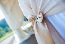 Cream wedding / Cream wedding