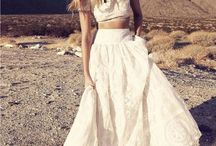 Fashion - Cute Outfits