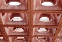 Forjados / Imagenes encontradas en la red. Un servicio del estudio ARQUINUR RG. S.L.P. (Arquitectos e Ingenieros). Expertos en proyectos de Arquitectura, Ingeniería y Urbanismo. Web: http://www.arquinur.org