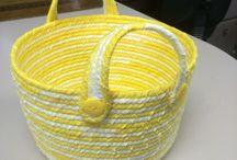 lana a provazy