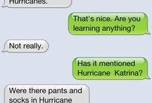 Dog Texts