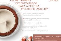 NATURA CHONOS -Arca da Beleza / PRODUTOS NATURA Bom dia Pessoal, estou disponibilizando Cupons de ((((( 20% de desconto))))) na sua primeira compra no Meu Espaço: http://rede.natura.net/espaco/yasmimcosmeticos. Fale comigo! Cupom Válido 29/06 a 03/07/2016