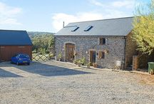 Barn Conversions / Barn Conversions for sale by Rural Scene
