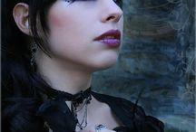 Goth / Everything Gothic
