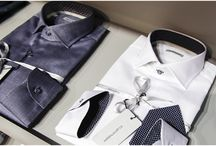 Nuova Collezione Uomo - Primavera 2016 / #Abbigliamento #moda #fashion #Collezione #NuovaCollezione