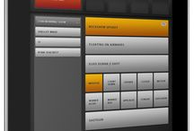 Radio playout systems