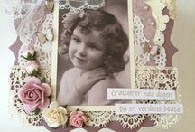 Cards by Heidi / heidiskortlagingsblogg.blogspot.no