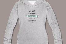 Noumenia La boutique / Boutique en ligne de vêtements et accessoires inspirants et positifs.