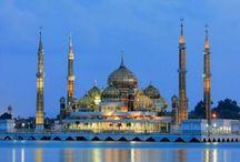 Malasia / Descubre Malasia con Amedida Travel Marketing