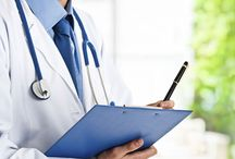 medycyna naturalna / akupunktura i medycyna naturalna