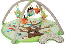 alfombras para bebé  mmm