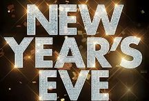 New Year's Eve Amsterdam / Top tips on how to have a good time when you travel to Amsterdam for New Year's Eve