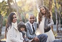 family wardrobe ideas