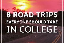 College & Beyond