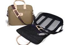Jon Hart Luggage