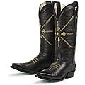 girls!! love boots! / by Patti Jones