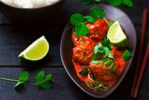 Order Food Online / Order takeaway food online or make reservation at your nearest restaurant. Visit our website to place your order http://www.chefonline.co.uk