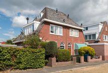 Actueel Nieuws / Bij Dapper & van Aalst Makelaardij krijgt u advies op maat. Het gaat tenslotte om de verkoop van uw woning.