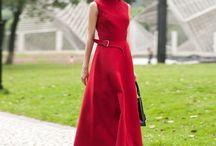 Fashion Brand Clothing For Women