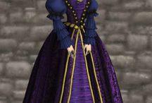 12P: Duchess Calliope