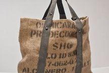 Dyi Bags
