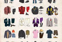La moda al día