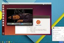 Chrome / Chrome.