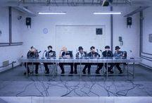 MV - mic drop remix- BTS -