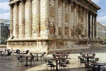 Grieken, architectuur, Korintisch