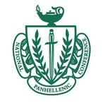 Our Sororities, Our Community / New York University's Panhellenic Council currently consists of eight organizations: AEPhi, APhiZ, AST, DPhiE, KKG, PiPhi, TPhiB, and ZTA.  We are students of New York University located in Manhattan.