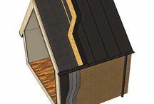 Ultralam / Ultralam, Ultralam R, LVL Laminated veneer lumber, Steico