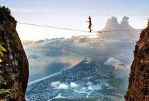 Rio de Janeiro - Brasil...