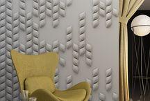 Wallpaper mural Collection 2017 / The new wallpaper collection from Accent Wall #interiordesign #mural #livingroomdesign #bedroomdesign #restaurantdesign #kidsroom #officedesign #wallpaper #designinspiration #accentwall www.accentwall.eu