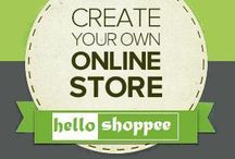 Hello Shoppee [India's First Online Shopping Mall]